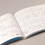 """Detalle del diccionario """"Icoon+. En páginas internas, diferentes herramientas y electrodomésticos."""